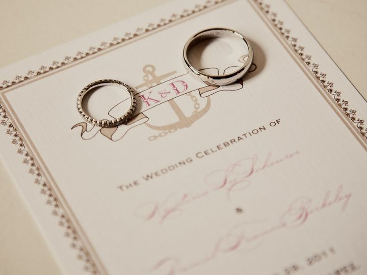 Tmx 1352206848076 0057 Mashpee wedding invitation