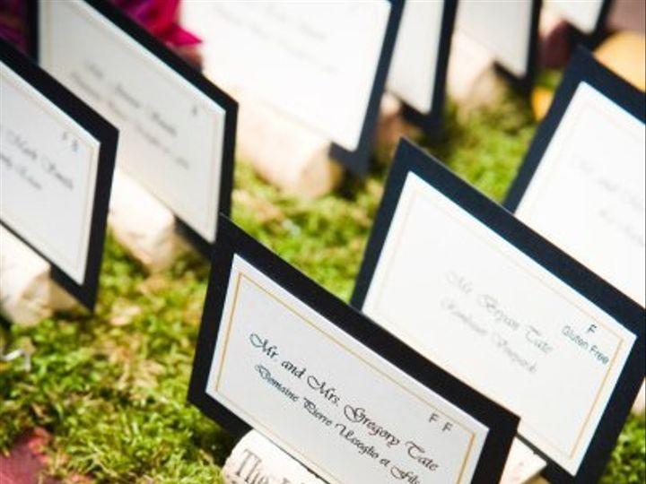 Tmx 1352206855845 Wineplafce Mashpee wedding invitation