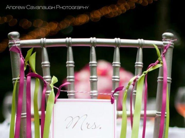 Tmx 1352206870020 224256101509737813573071487772307n Mashpee wedding invitation