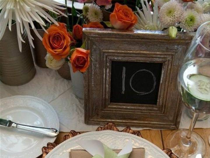 Tmx 1352206880513 402730327470613954991276286145n Mashpee wedding invitation