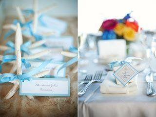 Tmx 1352206899184 3775182942675539388781236674918n Mashpee wedding invitation