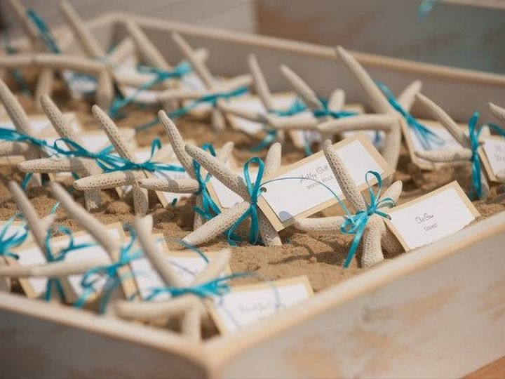 Tmx 1352206910212 Starfishplace Mashpee wedding invitation