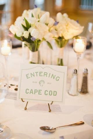 Tmx 1352206931998 536165101518530910202281369863313n Mashpee wedding invitation