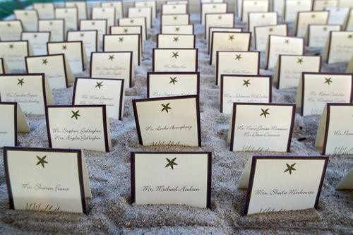 Tmx 1352206978439 Placesand Mashpee wedding invitation