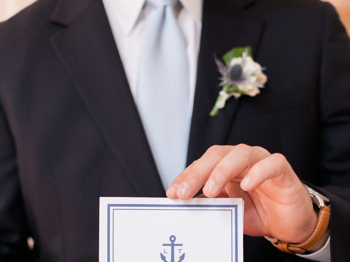Tmx 1473443146477 150919weddingfermvickeryselects0251 Mashpee wedding invitation
