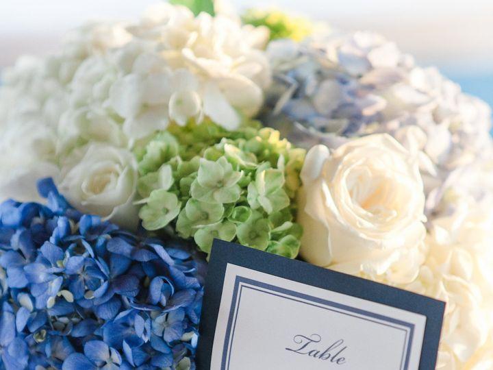 Tmx 1473443187612 150919weddingfermvickeryselects0739 Mashpee wedding invitation