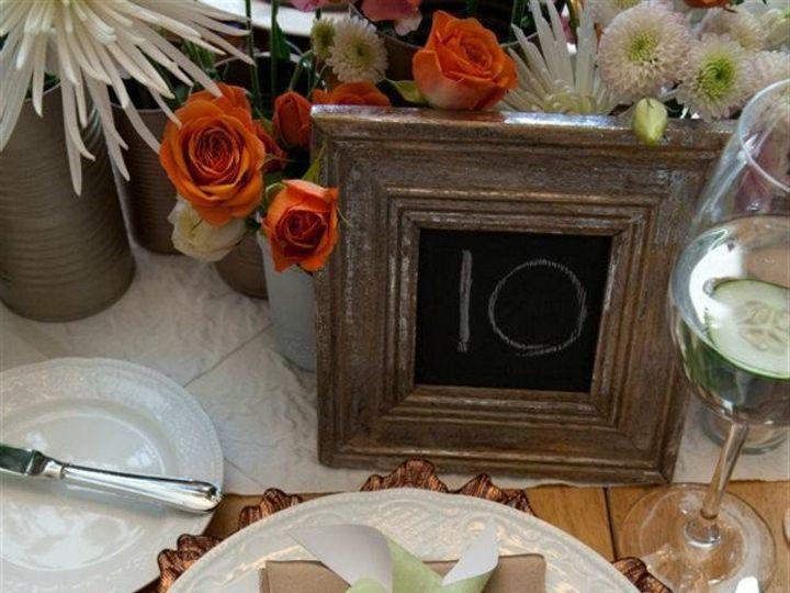 Tmx 1473443202121 402730327470613954991276286145n Mashpee wedding invitation