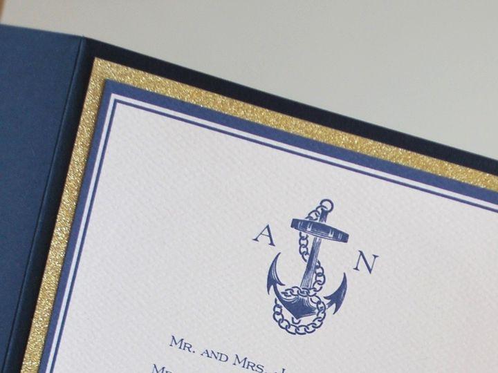 Tmx 1476201640468 Dsc0315 Mashpee wedding invitation