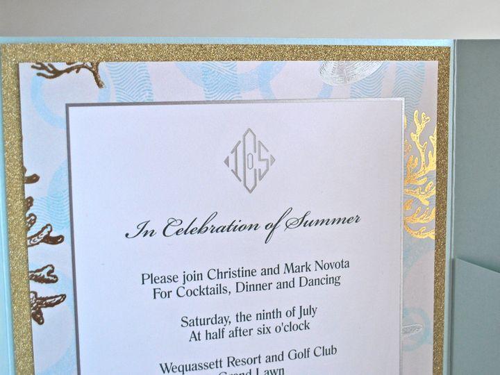 Tmx 1476201663773 Dsc0328 Mashpee wedding invitation