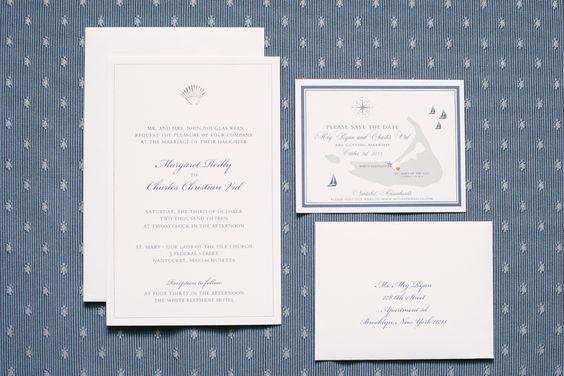 Tmx 1476202895748 2c5627741c7410151c938c8941999c2c Mashpee wedding invitation