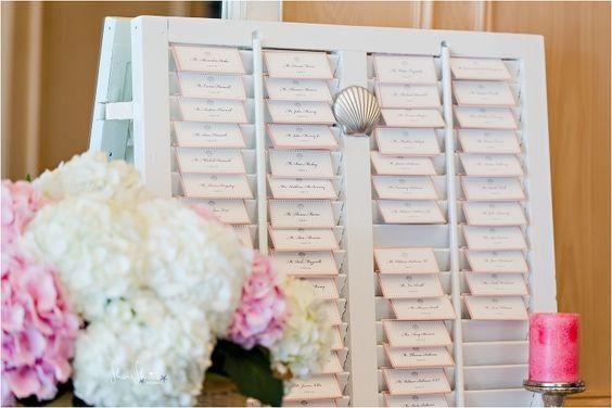 Tmx 1476202901310 4d7bb704d35c7f67e1421275e9f66862 Mashpee wedding invitation