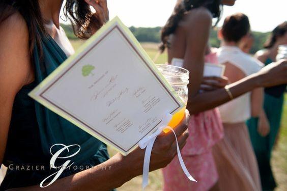 Tmx 1476202906161 7b4875299e781689a133e5944a6dffdc Mashpee wedding invitation