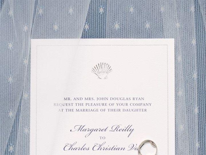 Tmx 1476202911930 8d5d21ba6ae2624c0916b0bce96c76ad Mashpee wedding invitation