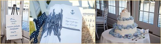 Tmx 1476202918877 14f4c37e1d6f1cd8451716c1fca08f55 Mashpee wedding invitation