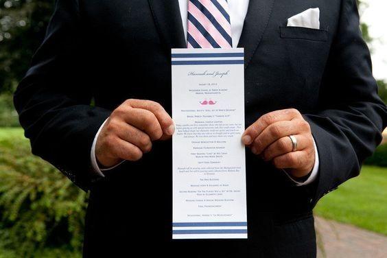 Tmx 1476202923904 52c965d98a5d1102ec669da96b2b7f17 Mashpee wedding invitation