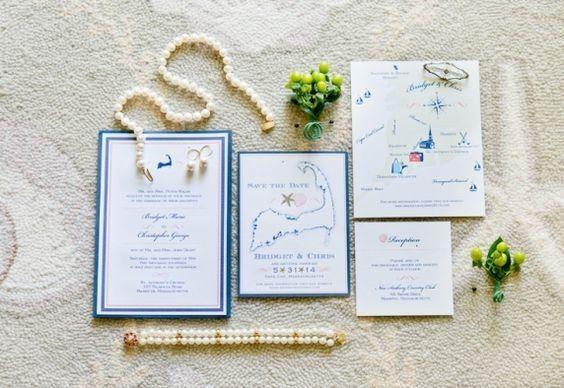 Tmx 1476202946472 709b12f3cfefa302d06c41ea765f32f9 Mashpee wedding invitation