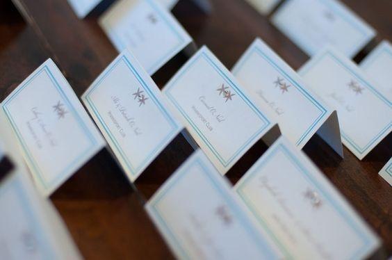 Tmx 1476202952987 5353aaac2effbaba61c57bd44bd0a003 Mashpee wedding invitation