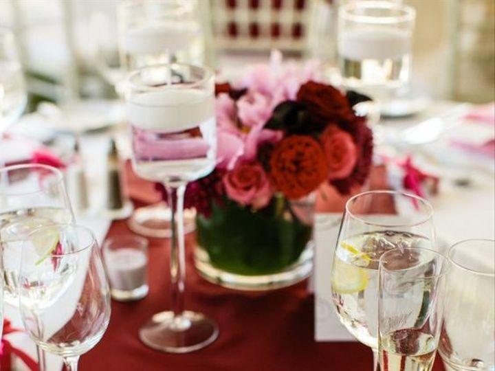 Tmx 1476202958663 9619f9e05cdba84e42aa83ce0ebee2b8 Mashpee wedding invitation