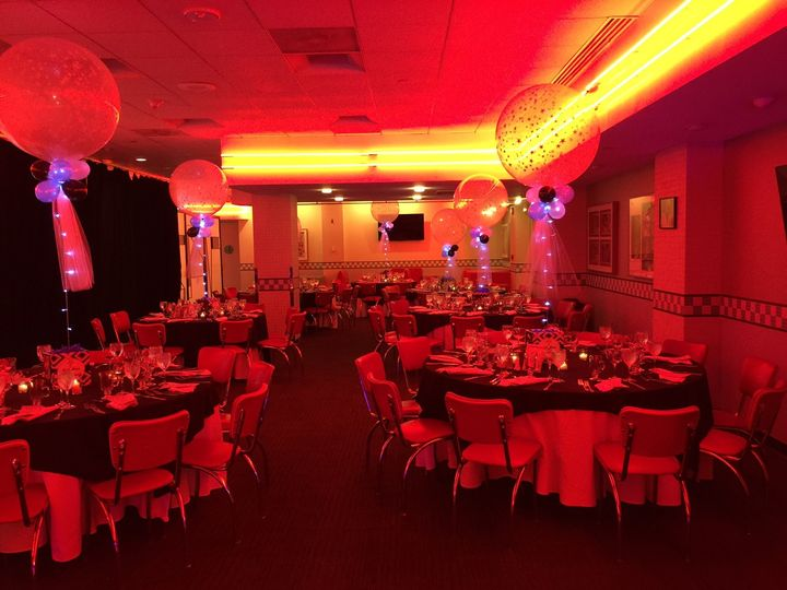 Tmx 1431969432217 Img3834 Uniondale wedding catering
