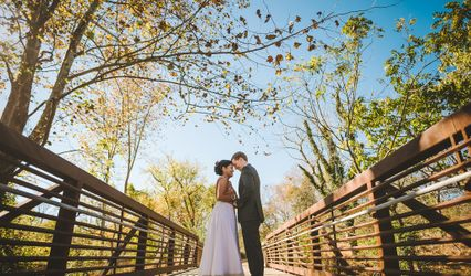 TS Events & Weddings 1