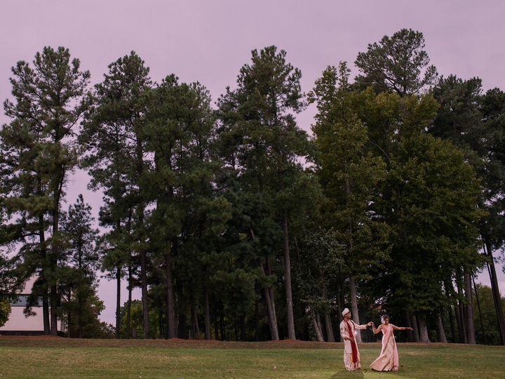 Tmx Amritavishwanweddingsneak 37 51 1907047 158093226965044 Raleigh, NC wedding planner