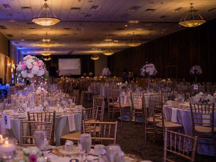 Tmx Amritavishwanweddingsneak 44 51 1907047 158093226861128 Raleigh, NC wedding planner