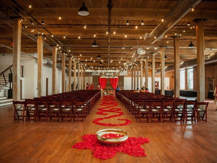 Tmx Das Shahwedding 0288 51 1907047 158093226950349 Raleigh, NC wedding planner