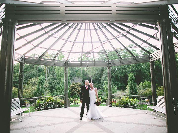 Tmx Duke Gardens Wedding Durham Nc Melissaandion 0556 51 1907047 158093227097884 Raleigh, NC wedding planner