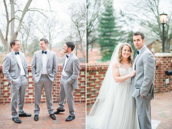 Tmx Mayton Inn Wedding Cary Nc Venue 1024x767 51 1907047 158093086586047 Raleigh, NC wedding planner