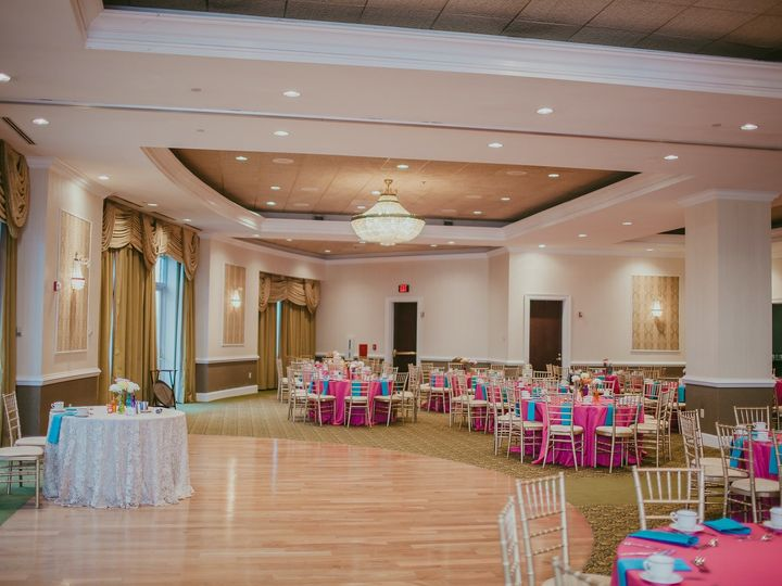 Tmx Shahsangeet 4 51 1907047 158093227045974 Raleigh, NC wedding planner