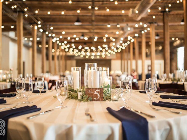 Tmx Tollini Rowleywedding Preview 43 51 1907047 158093226947327 Raleigh, NC wedding planner