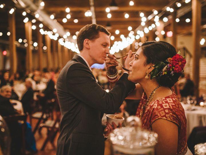 Tmx Wedding Renu Christian 689 51 1907047 158093227044085 Raleigh, NC wedding planner