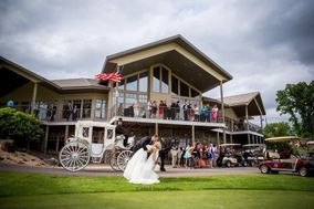 Blackberry Ridge Golf Club