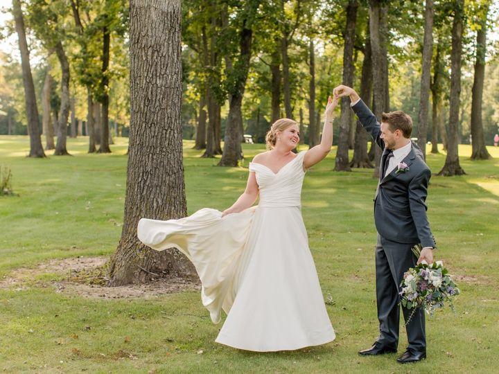 Tmx 04 Bride And Groom 267 Of 402 Copy 51 37047 1562082062 Sartell, MN wedding venue