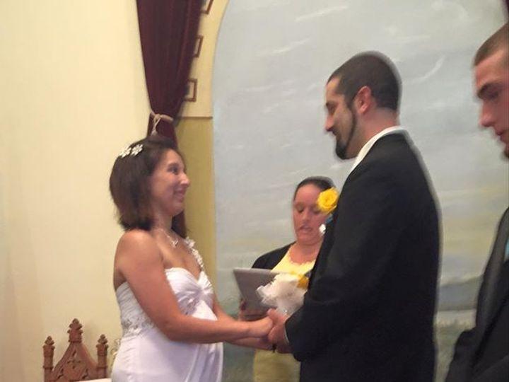 Tmx 11872155 10153572177162472 2192676083456765313 O 51 1037047 160955265495816 Waterboro, ME wedding officiant
