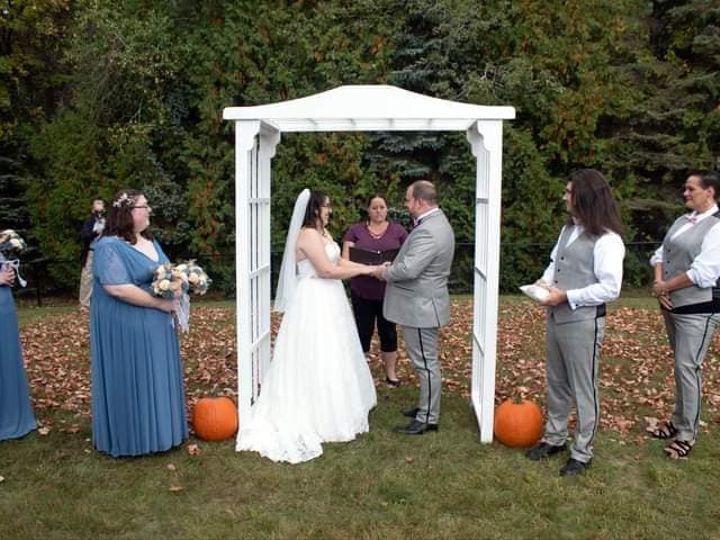Tmx 120946681 10223113772053335 5320793204836092385 N 51 1037047 160955256467861 Waterboro, ME wedding officiant