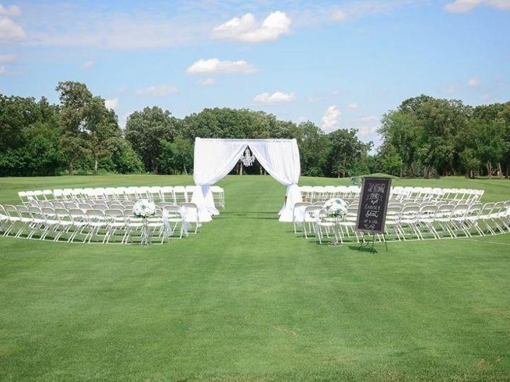 Tmx 1478722648268 De9d7791d99d359144020dbfbecfc6a1f737 Sartell, MN wedding venue
