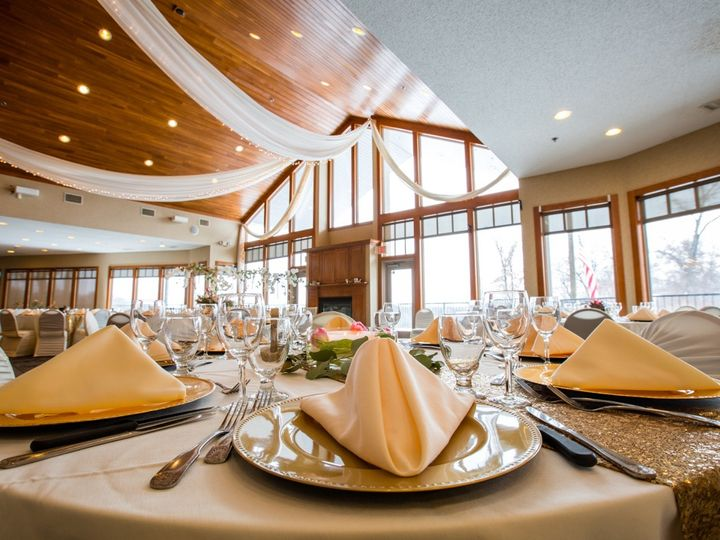 Tmx 2020 0002 Blackberry Ridge Golf Club Yuppyphoto 51 37047 158809850228242 Sartell, MN wedding venue