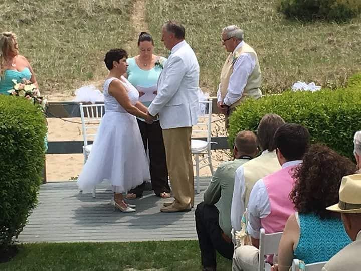 Tmx 33847415 1791725710886435 2818682294997352448 N 51 1037047 Waterboro, ME wedding officiant