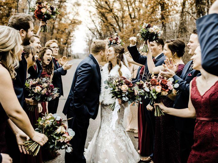 Tmx 377a3806 51 37047 Sartell, MN wedding venue
