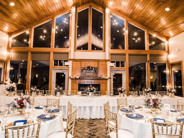 Tmx 377a4802 51 37047 Sartell, MN wedding venue