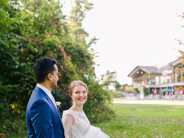 Tmx 4i6a0318 51 37047 1571763510 Sartell, MN wedding venue