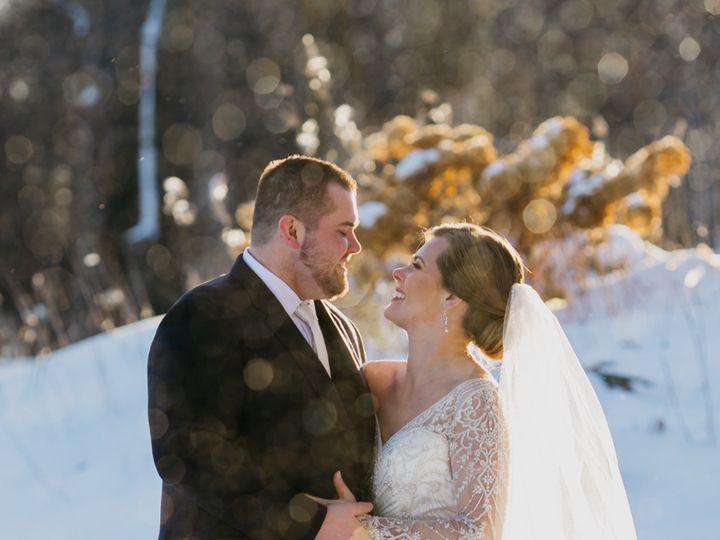 Tmx Brianne Chris Wedding By Redmond Digital Media 343 51 37047 158809858342137 Sartell, MN wedding venue