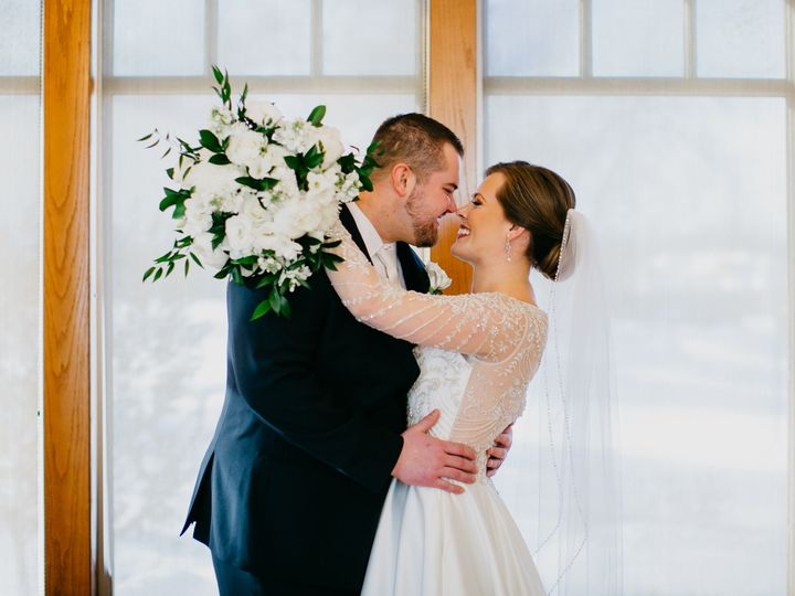 Tmx Brianne Chris Wedding By Redmond Digital Media 94 51 37047 158809858258882 Sartell, MN wedding venue