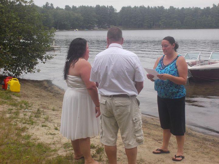 Tmx Dscn0614 51 1037047 158083514651376 Waterboro, ME wedding officiant