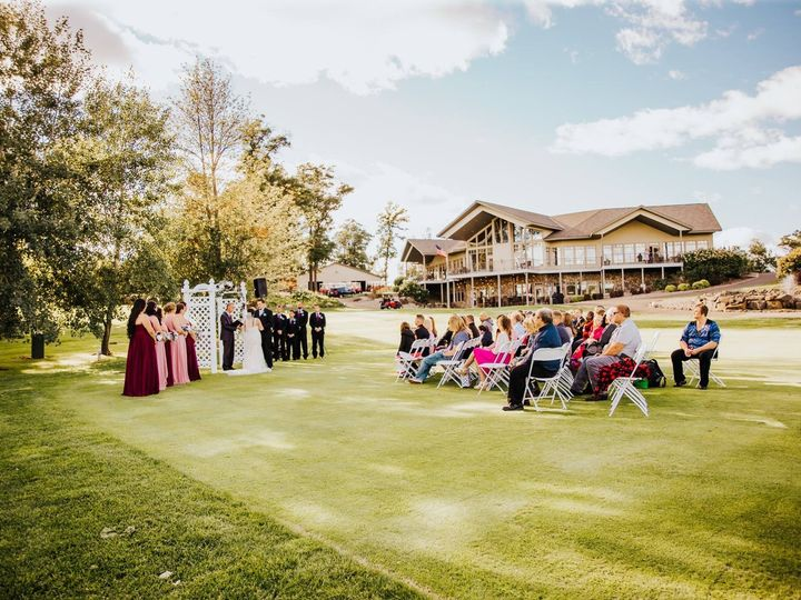 Tmx Image5 51 37047 Sartell, MN wedding venue
