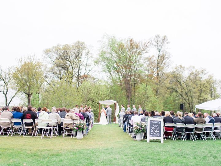 Tmx Img 3929 51 37047 158809814648086 Sartell, MN wedding venue