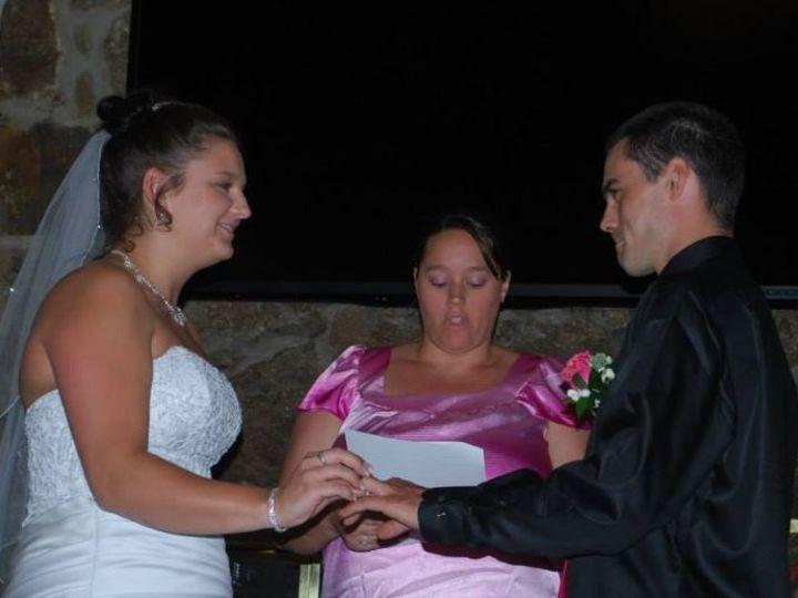 Tmx Look Of Love 51 1037047 Waterboro, ME wedding officiant