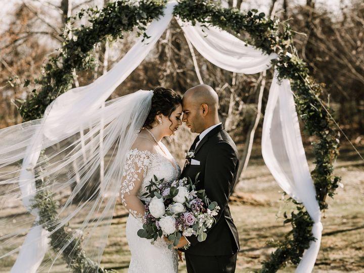 Tmx Rsw 6609 Copy 51 37047 1562082081 Sartell, MN wedding venue