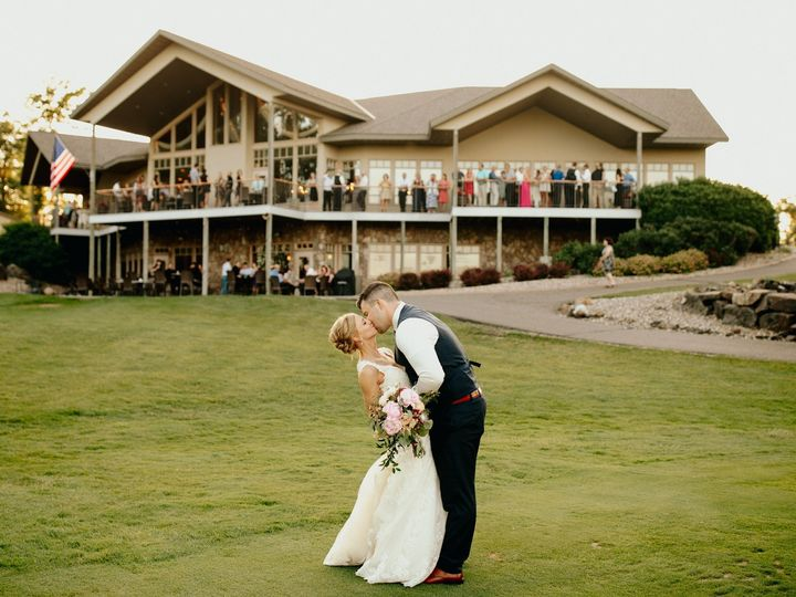 Tmx Turner Wedding 334 51 37047 158809842256633 Sartell, MN wedding venue